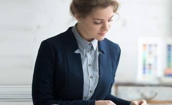 Процессы управления затратами в 1С:ERP Управление холдингом