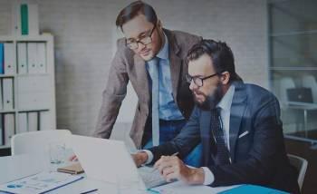 Управление производством и оптимизация планирования в 1С:ERP УХ