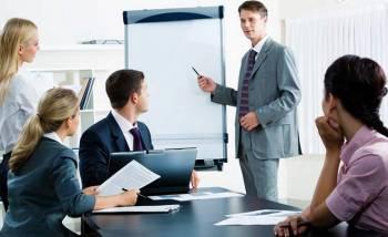 1C ERP Управление холдингом – Внедрение конфигурации